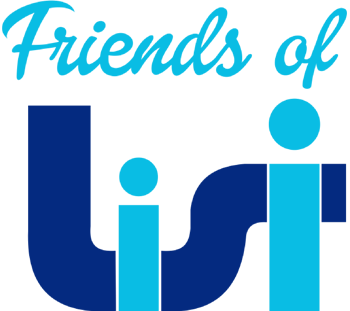 Logo friends of lisi