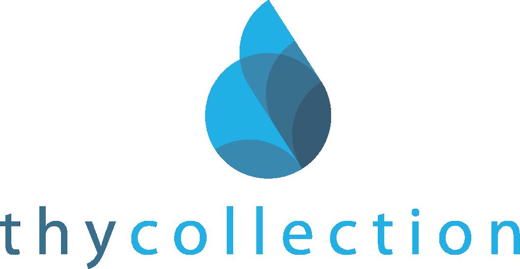 thycollection logo